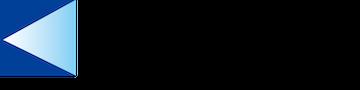 衣浦塗装店